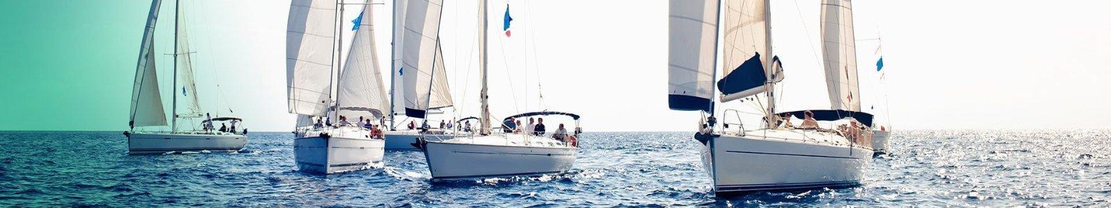 EBH-yacht-race