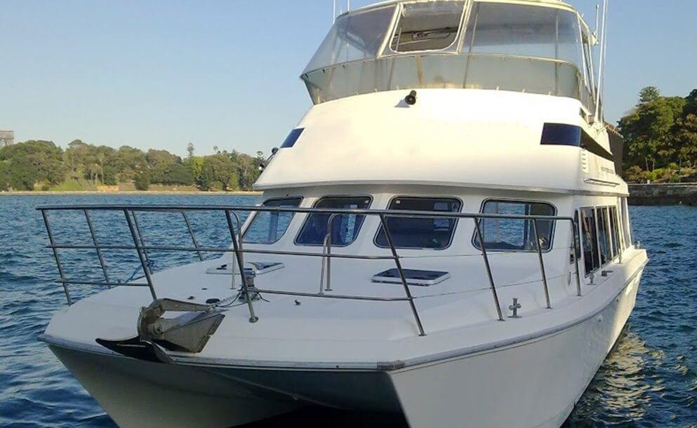 alib-boat-sydney-1