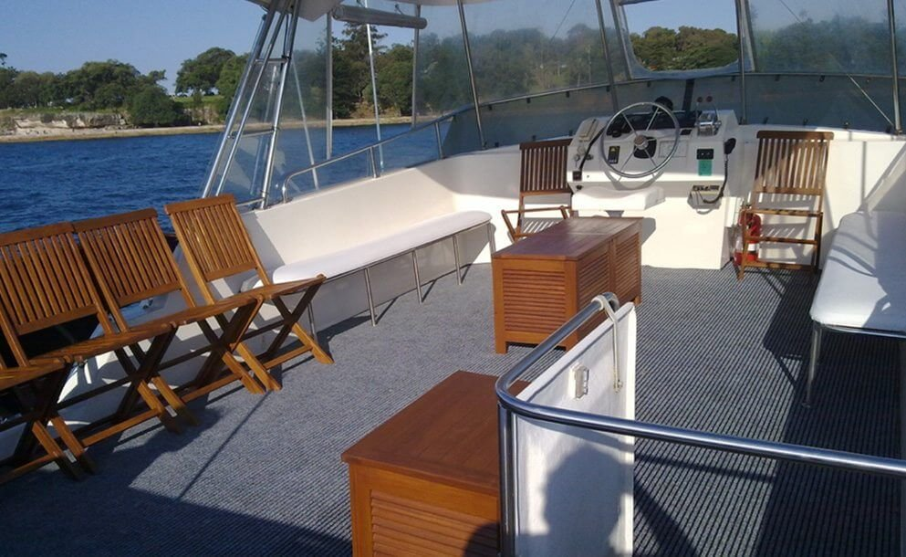alib-boat-sydney-2