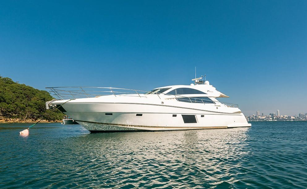 aquabay-boat-sydney-1