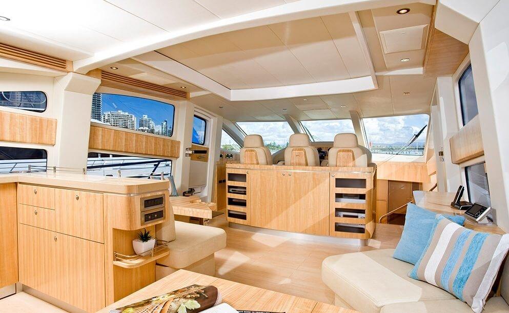aquabay-boat-sydney-7