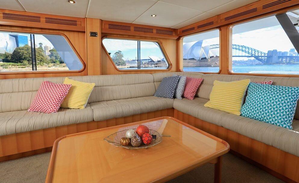 ariston-boat-sydney-19