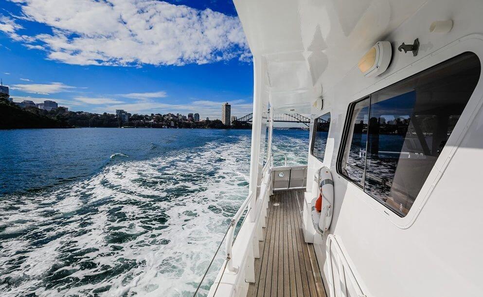 ariston-boat-sydney-22