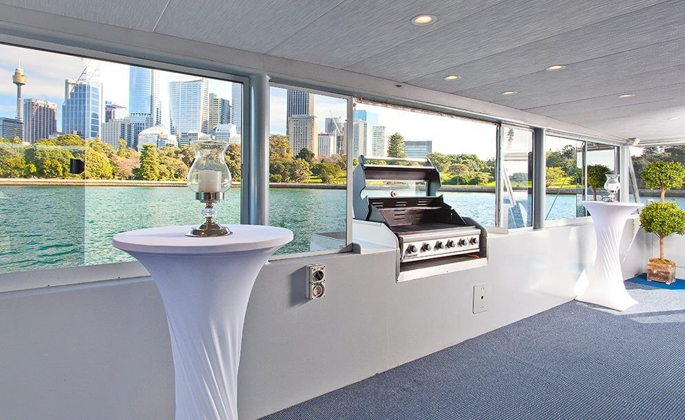 aussie-magic-boat-sydney-10