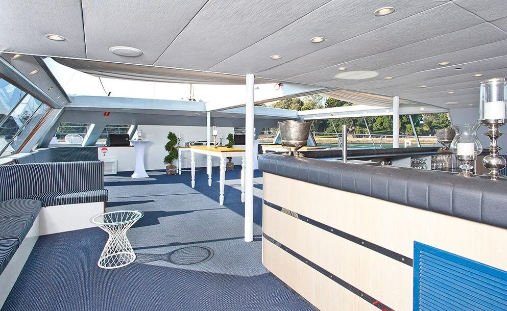 aussie-magic-boat-sydney-11