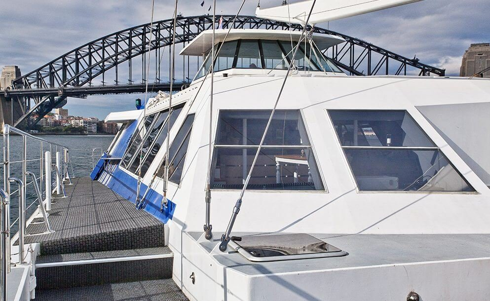 aussie-magic-boat-sydney-14