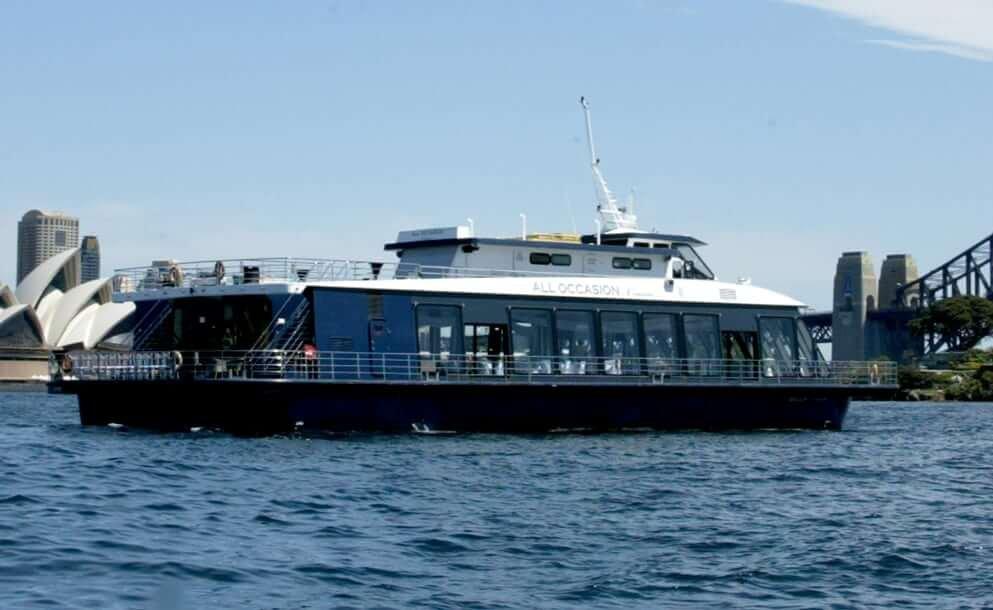 bella-vista-boat-sydney-2