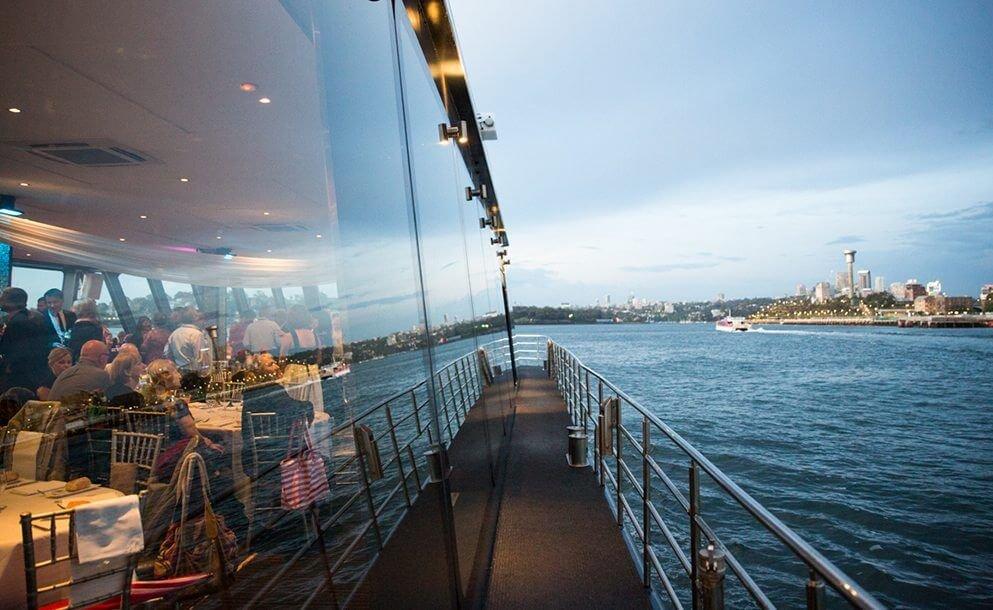 bella-vista-boat-sydney-9