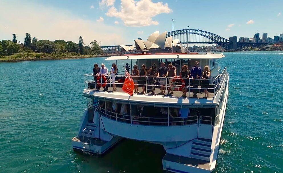 eclipse-boat-sydney-3