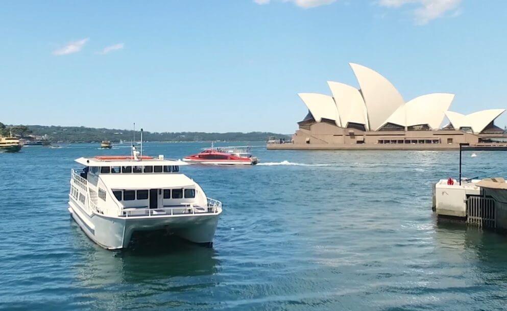 eclipse-boat-sydney-5