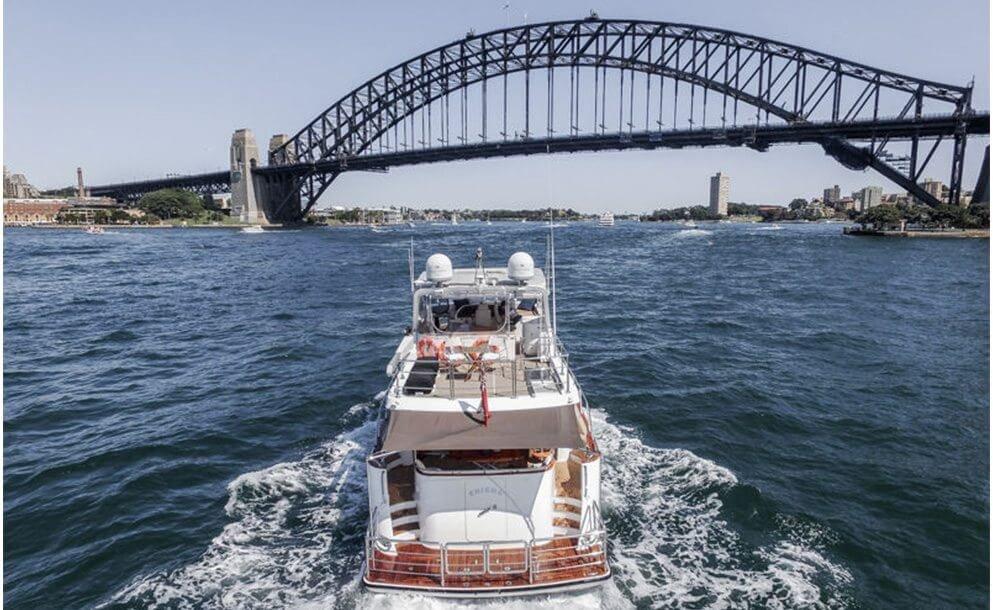 enigma-boat-sydney-10