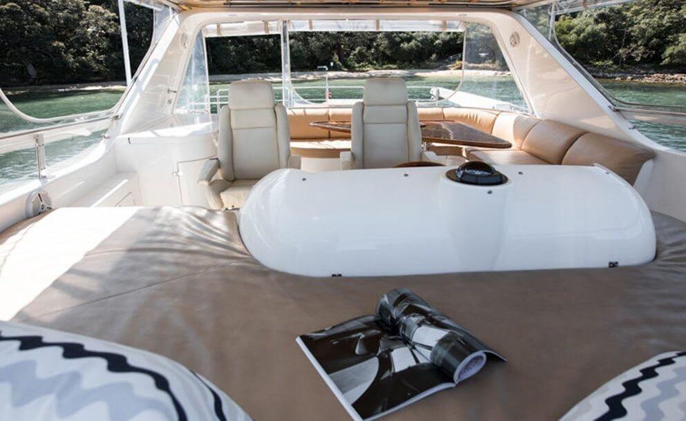 enigma-boat-sydney-3