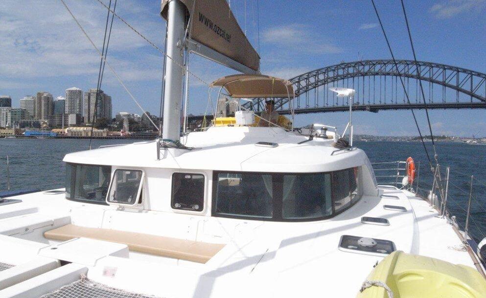 hestia-boat-sydney-2