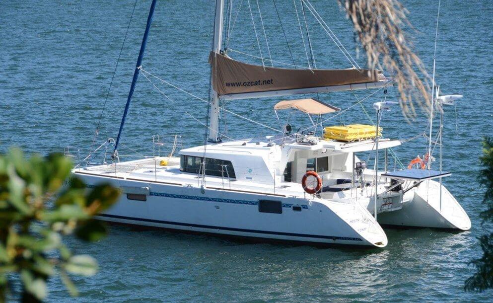 hestia-boat-sydney-3