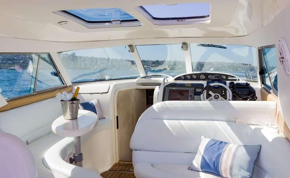 inception-boat-sydney-3