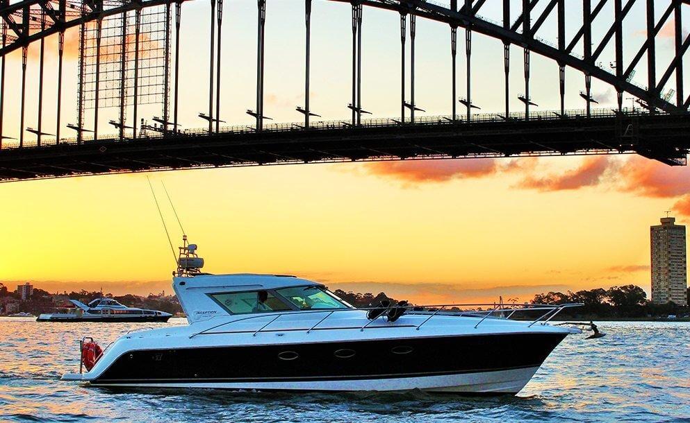 inception-boat-sydney-5