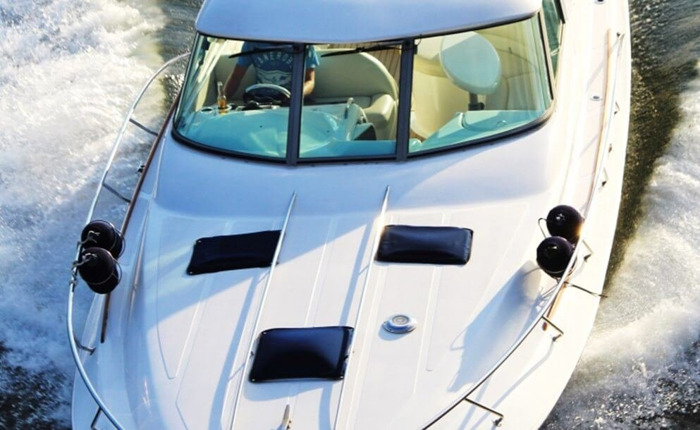 inception-boat-sydney-9