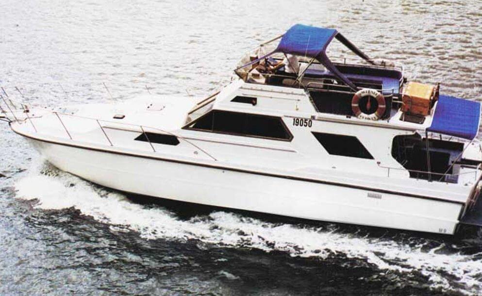 mayfair-boat-sydney-1