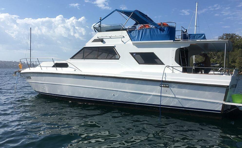 mayfair-boat-sydney-10