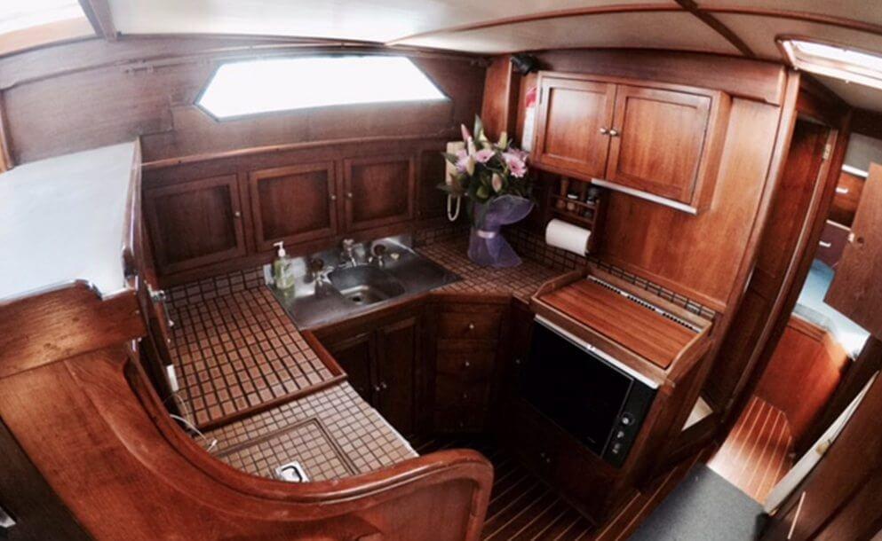 mayfair-boat-sydney-8