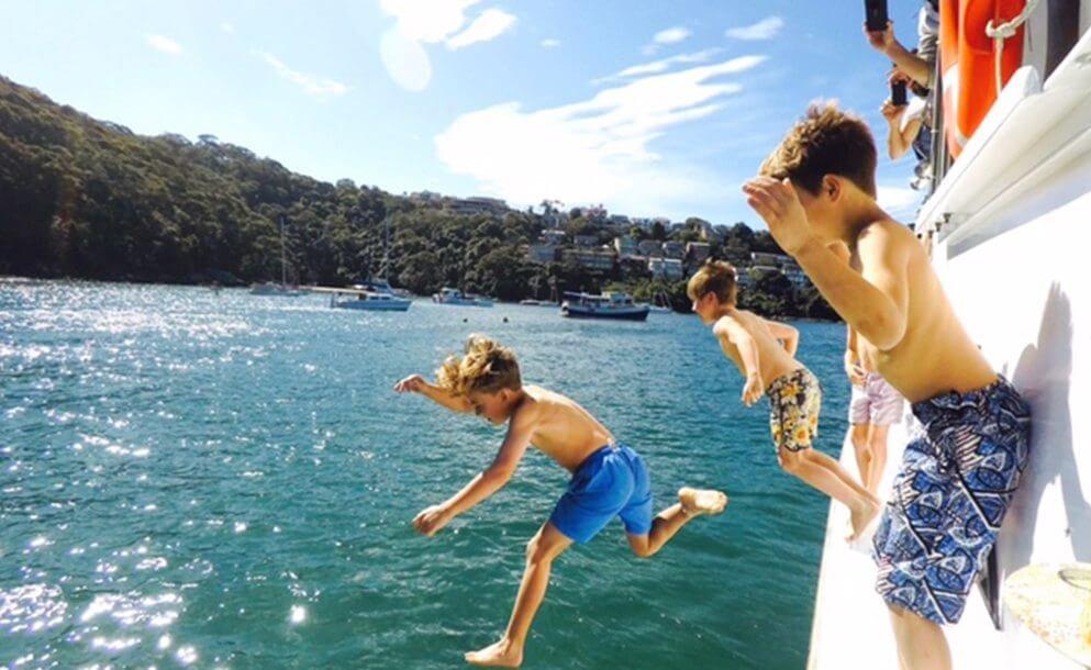 mayfair-boat-sydney-9