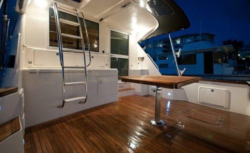 platinum-boat-sydney-13