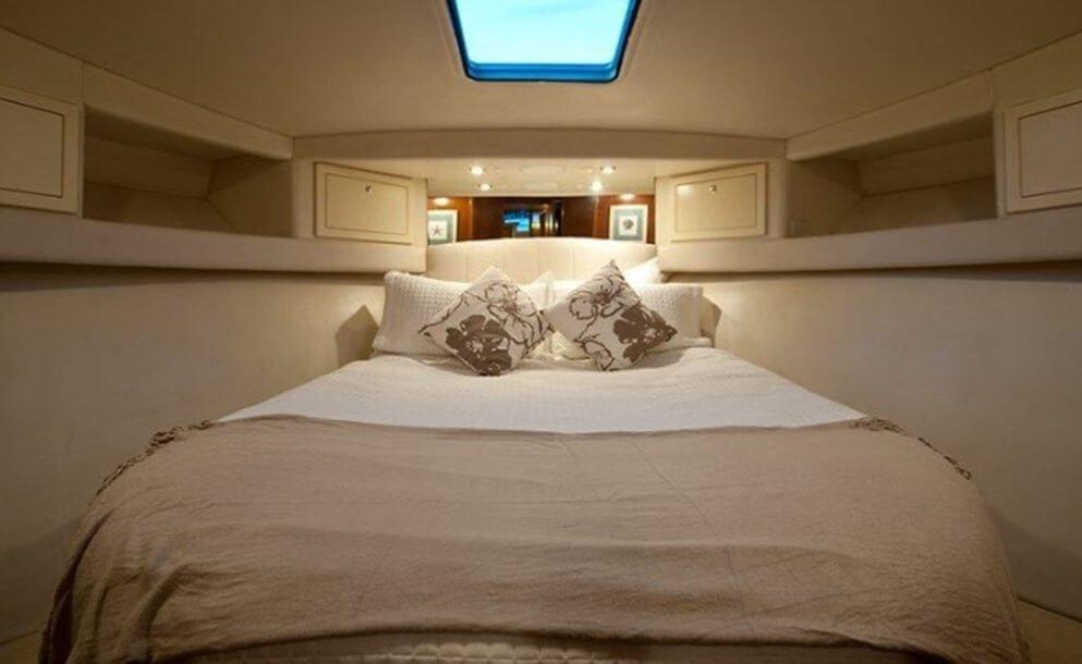 platinum-boat-sydney-2