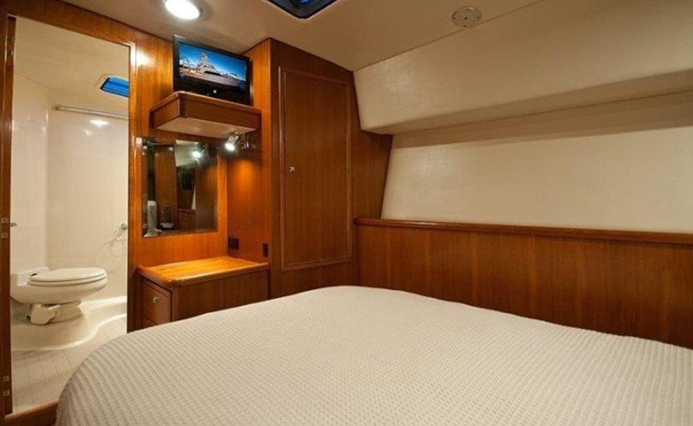 platinum-boat-sydney-3