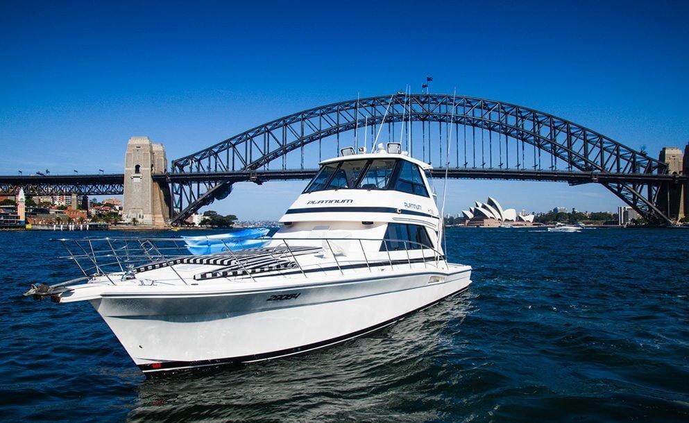 platinum-boat-sydney-5