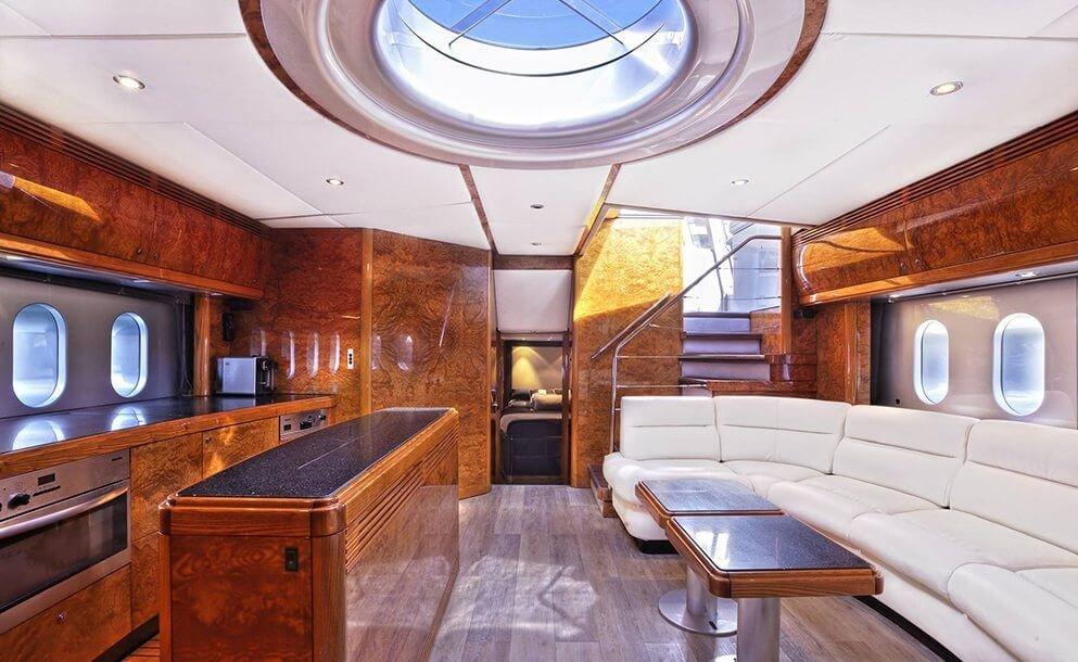 prometheus-yacht-sydney-10