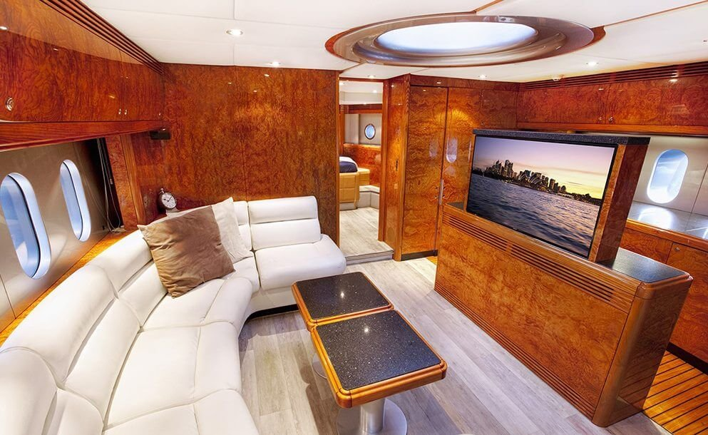 prometheus-yacht-sydney-11