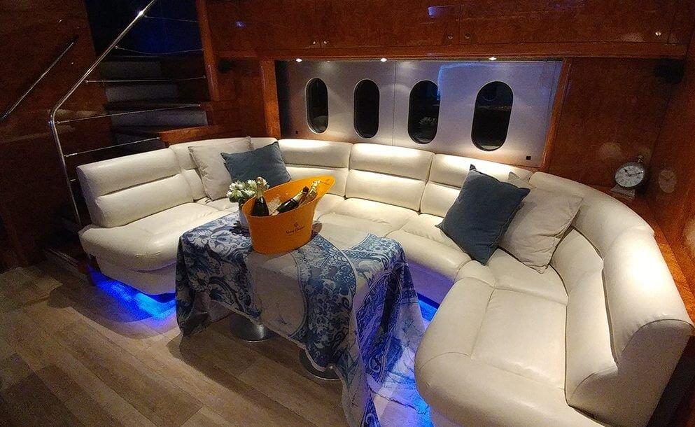prometheus-yacht-sydney-12