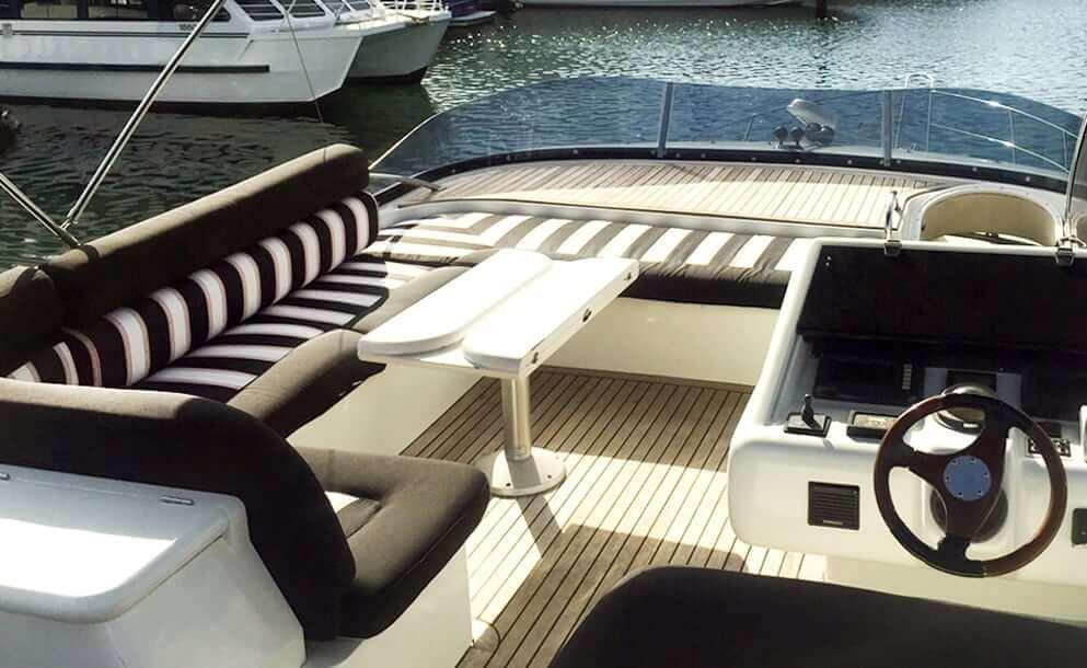 sunseeker-boat-sydney-3