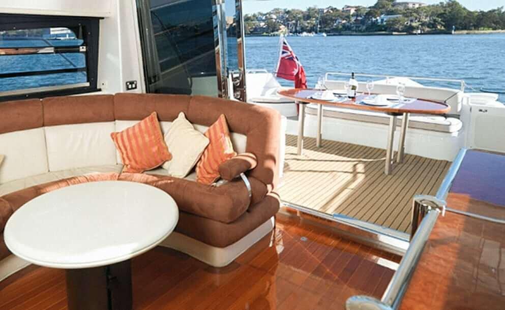 sunseeker-boat-sydney-4
