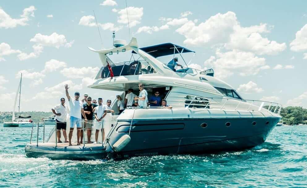 sunseeker-boat-sydney-5