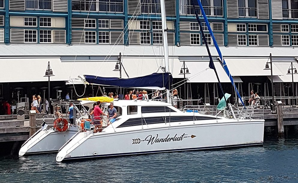 wanderlust-boat-sydney-7