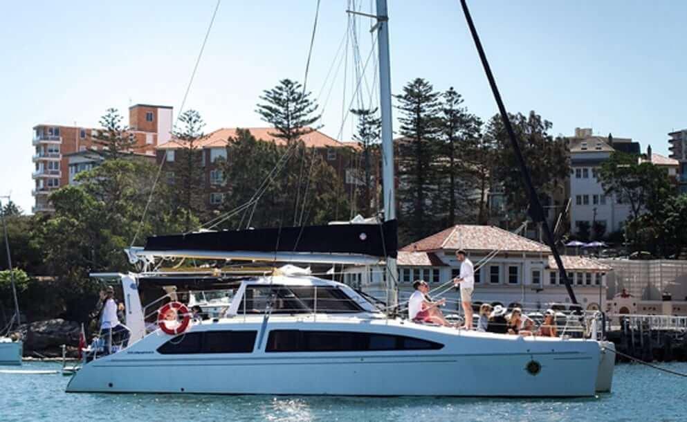 oceans-boat-sydney-4