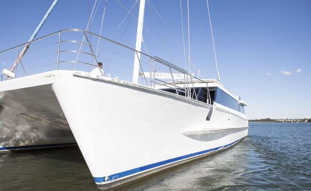 aussie-legend-boat-sydney-3