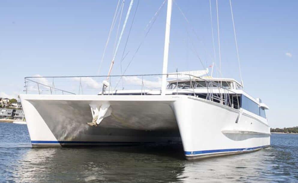 aussie-legend-boat-sydney-4