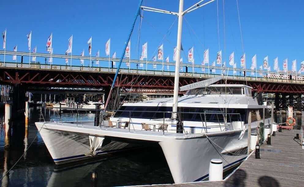 aussie-legend-boat-sydney-6