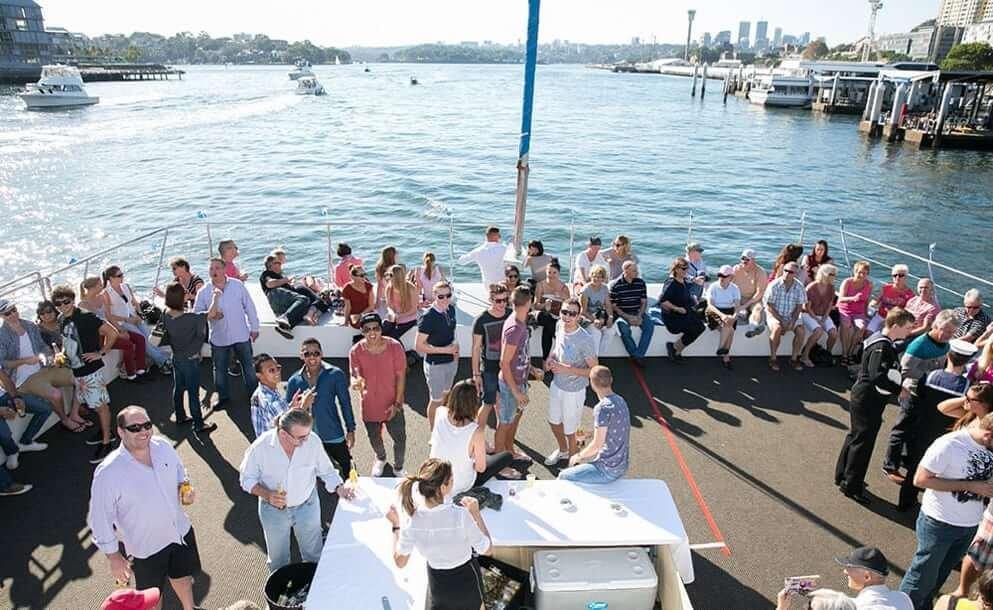 aussie-legend-boat-sydney-7