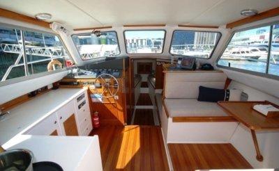 mv-salute-boat-sydney-6