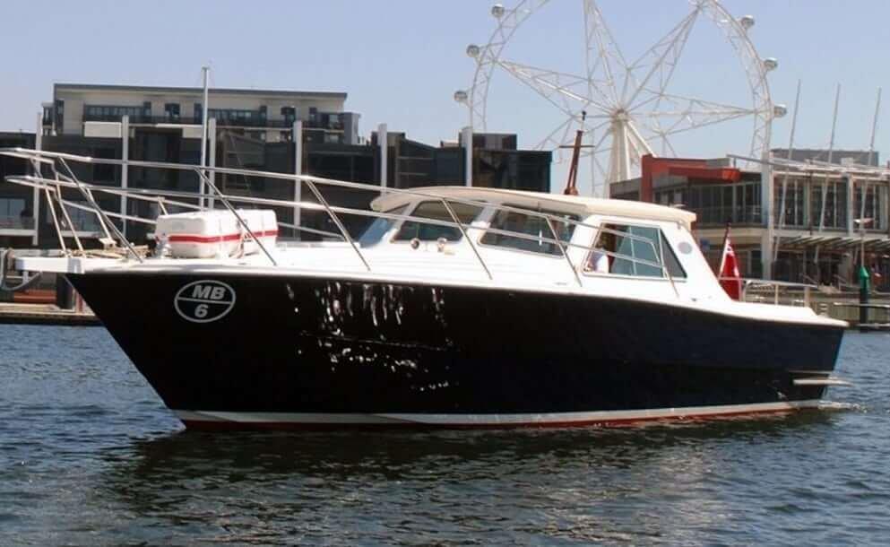 mv-salute-boat-sydney-5
