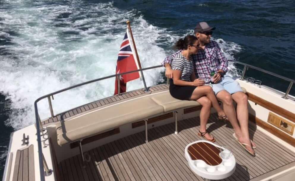 mv-salute-boat-sydney-4