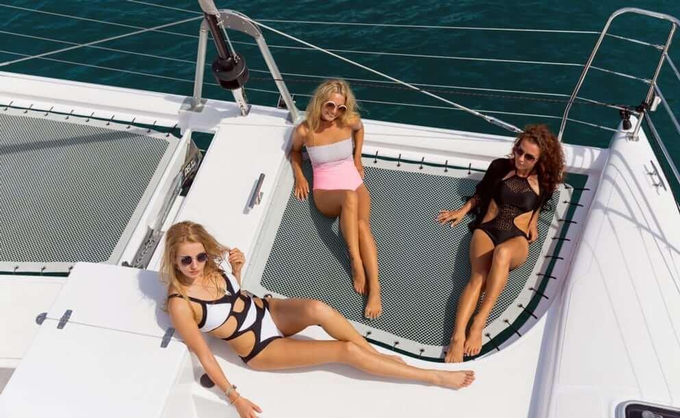 tiger-3-boat-sydney-3
