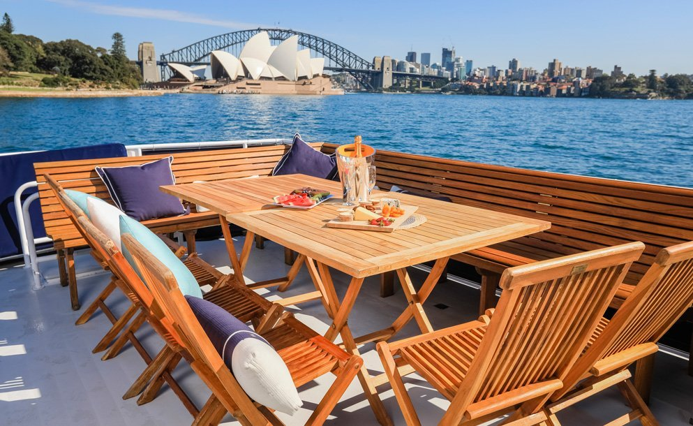 ariston-boat-sydney-7
