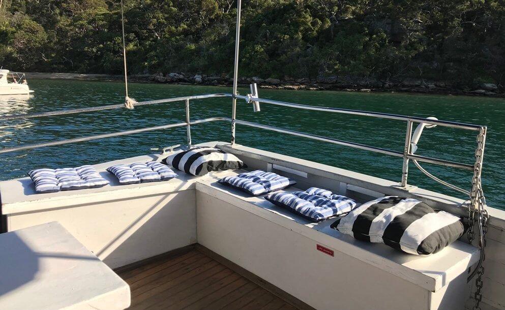 northsea-boat-sydney-4