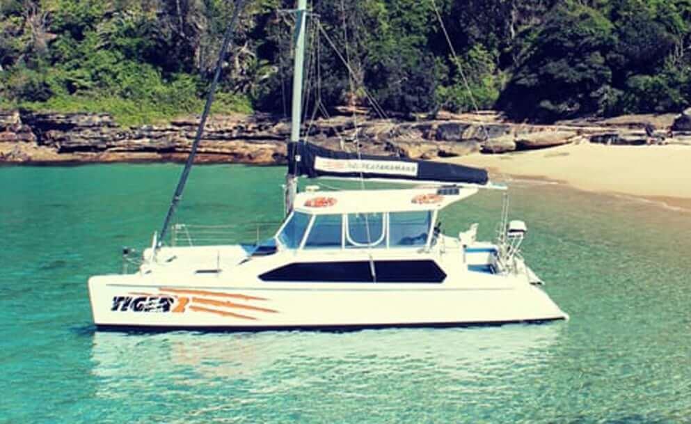 tiger-2-boat-sydney-1