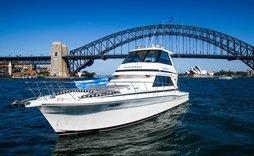 platinum boat slider