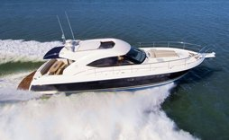 seaduced boat hire sydney harbour